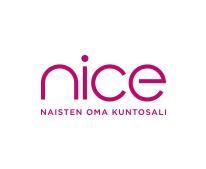 Nice Gym - Naisten kuntosali Espoossa